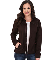 Ariat - Livia Jacket