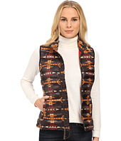 Ariat - Pendleton Down Vest
