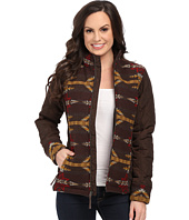 Ariat - Pendleton Wool Jacket