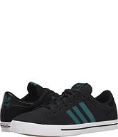 adidas Skateboarding - Adicourt Stripes