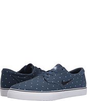 Nike SB - Clutch Premium