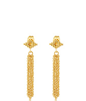 gorjana - Faryn Fringe Earrings