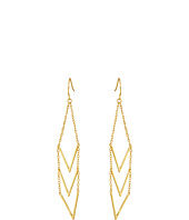 gorjana - Morrison Earrings