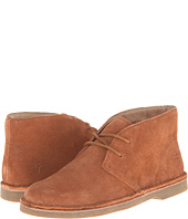 Frye Kids - Alex Chukka (Little Kid/Big Kid)