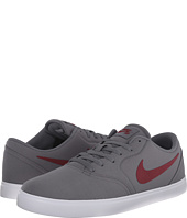 Nike SB - Check Canvas