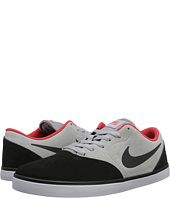 Nike SB - Check Premium