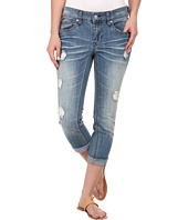 dollhouse - Sexy Boyfriend Jeans in Dani