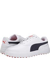 PUMA Golf - Monolite V2