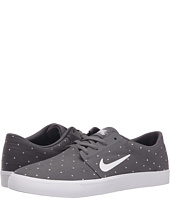 Nike SB - Portmore Canvas Premium