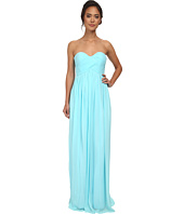 Donna Morgan - Laura Long Chiffon Gown Dress