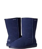 Minnetonka - Olympia Boot