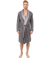 UGG - Robinson Robe
