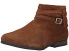 Minnetonka Dixon Boot