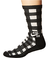 Nike SB - Buffalo Plaid Crew Sock