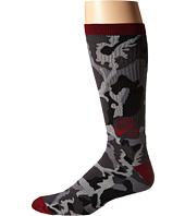 Nike SB - Camo Crew Sock