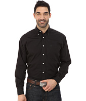 Ariat - Wrinkle Free Hoven Shirt