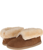 Minnetonka - Sheepskin Ankle Boot