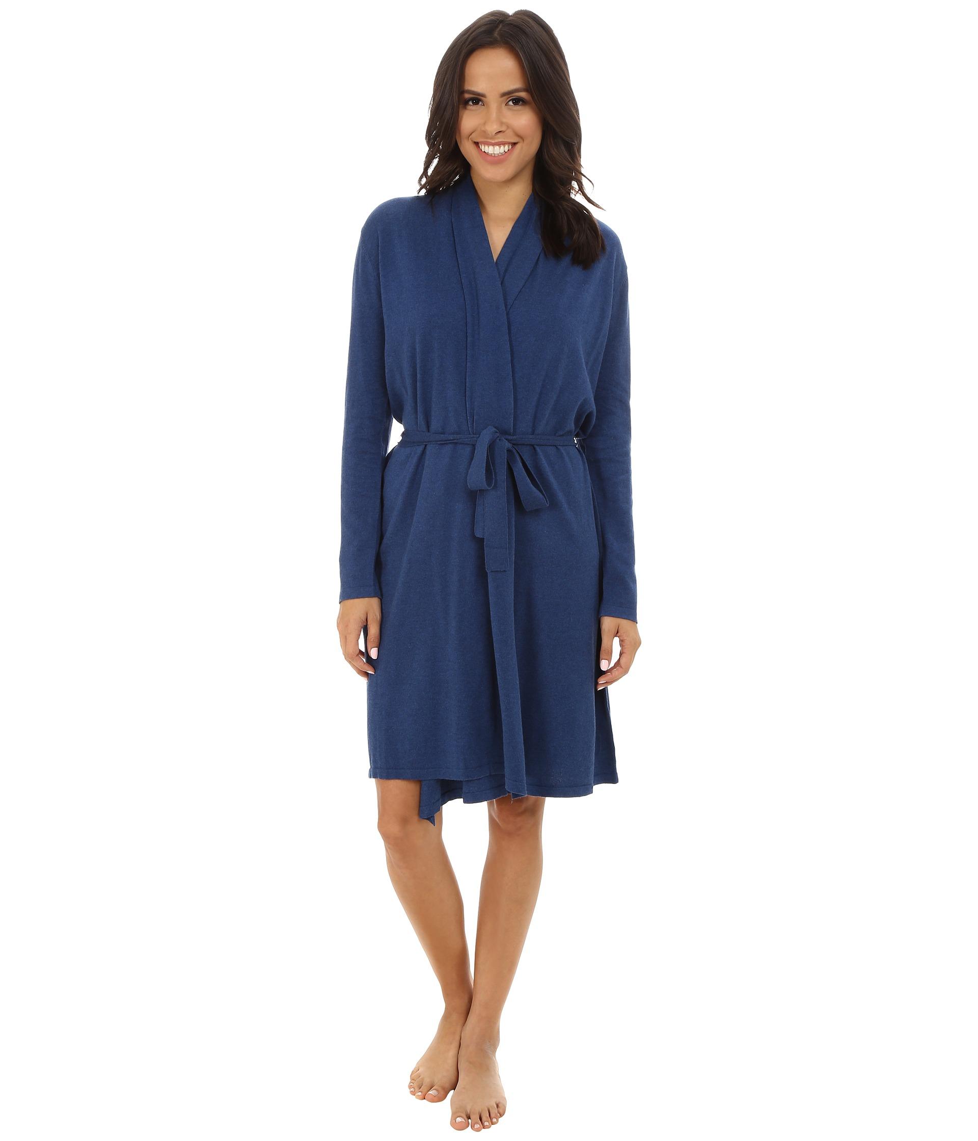 Robe Australia: Uggs Robe Sale