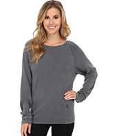 UGG - Enid Raglan Sleeve Pullover