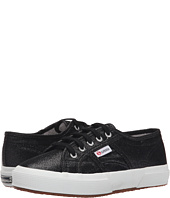 Superga Kids - 2750 LAMEJ (Toddler/Little Kid)
