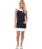 Fairway Fox - Kristin Dress