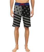 Volcom - Merry Kuh Boardshorts