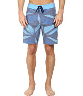 Volcom - Muddy Cloth Boardshorts