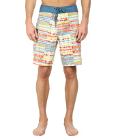 Volcom - Chipper Boardshorts
