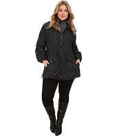G.E.T. - Plus Size Maxine Jacket