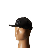 thirtytwo - 2032 5 Panel Cap