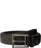 Nike - TW Laser G-Flex Belt