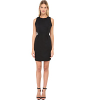 Kate Spade New York - Bow Back Dress