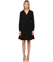 Kate Spade New York - Tie Waist Dress