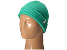 Coal The Frena Solid (Heather Mint)