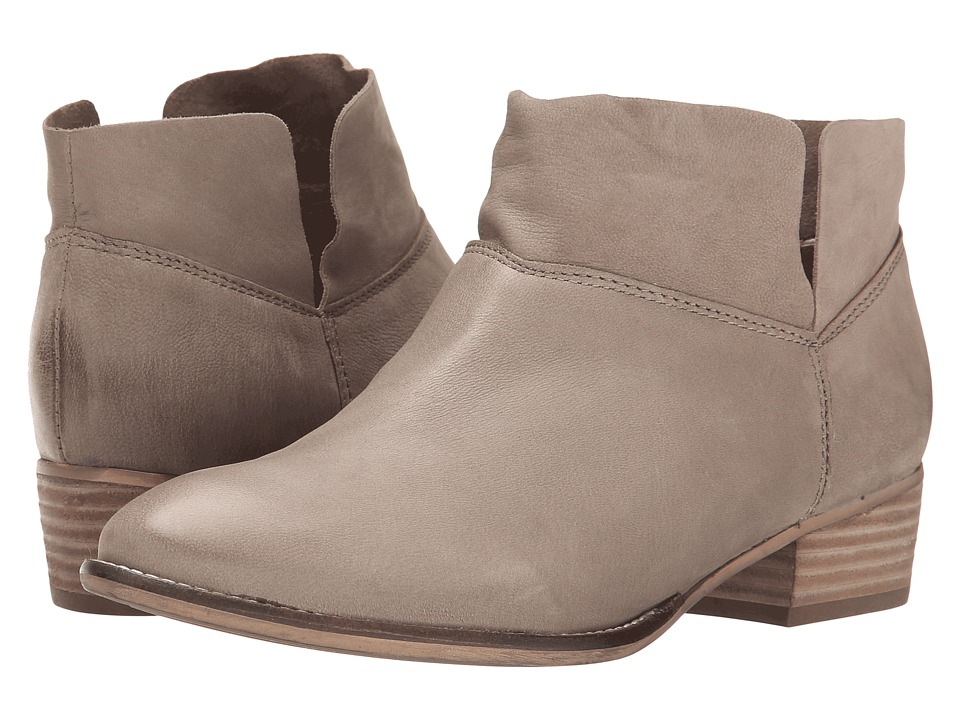 Seychelles Snare (Taupe) Women