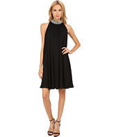 Kate Spade New York - Dessa Dress