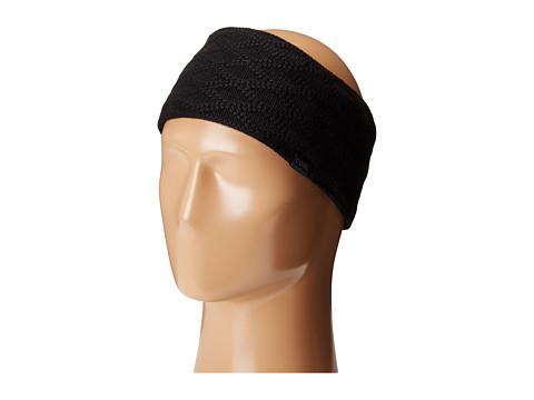 Coal The Ellis Headband