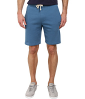 Lightning Bolt - Forever Triblend Shorts