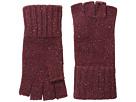 The Taylor Fingerless Glove