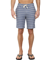 Lightning Bolt - Rug Walkshorts
