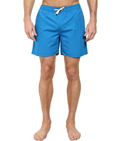 Lightning Bolt - Tropical Turtle Bay Boardshorts