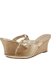 Lilly Pulitzer - Phipps Wedge