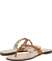 Lilly Pulitzer - Phipps Sandal