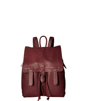 Lucky Brand - Dempsey Backpack