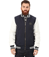 Lindbergh - Varsity Jacket