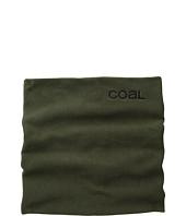 Coal - The M.T.F Gaiter
