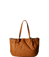 Lucky Brand - Kate Tote