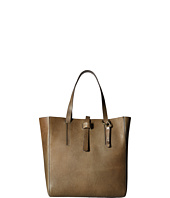 Lucky Brand - Dylan Tote
