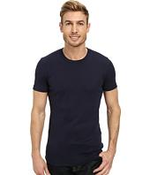 Lindbergh - Basic T-Shirts