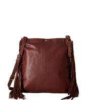 Lucky Brand - Rickey Crossbody
